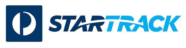 Startrack_logo