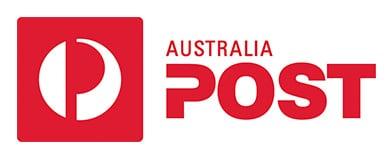 auspost_logo