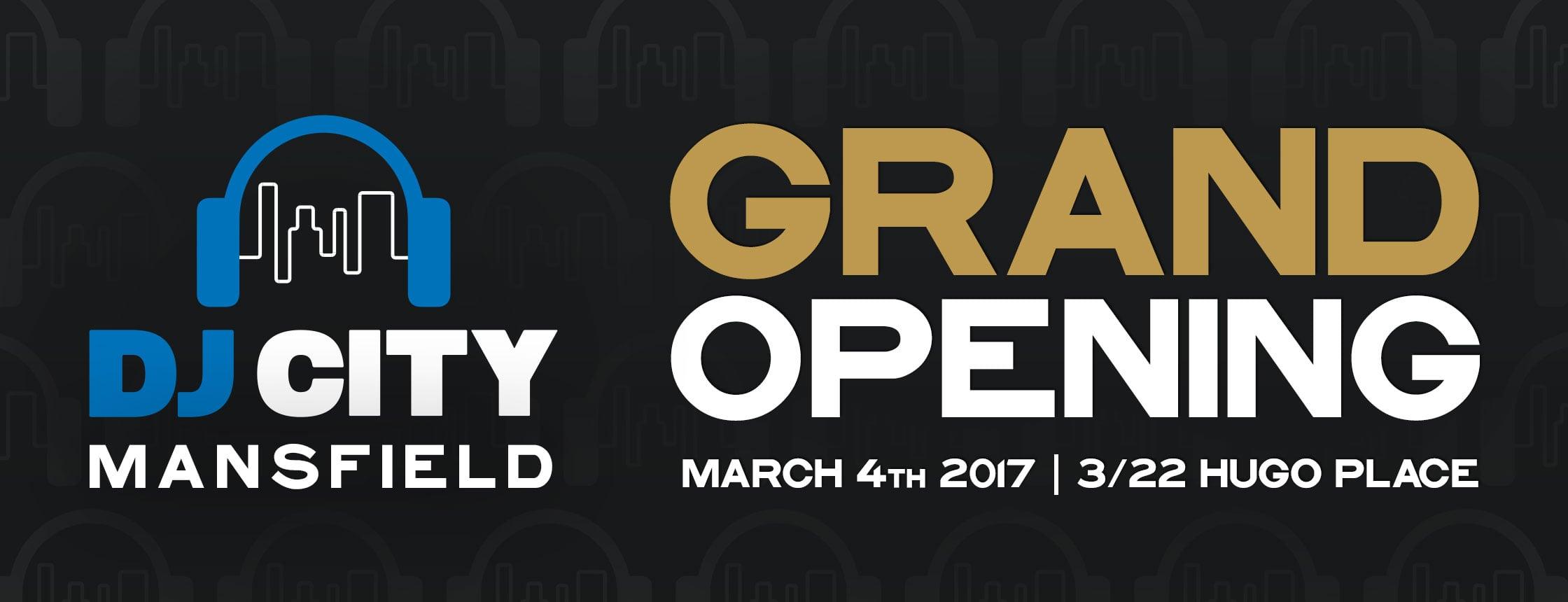 manfield_grand_opening