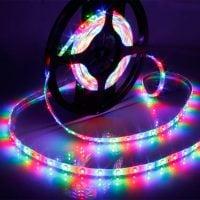 Beamz LEDTAPE-RGB