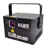 eclipse_club1mk2_fr