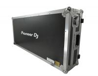 Pioneer RC-2000