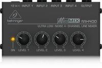 MX400_P0390_Top_L
