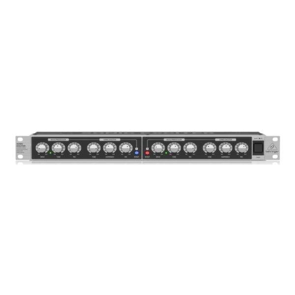 Behringer SX3040 V2