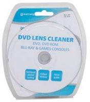 MEC160 DVD Lens Cleaner