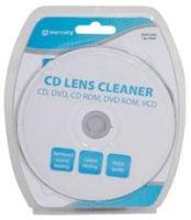 MEC176 CD Laser Lens Cleaner
