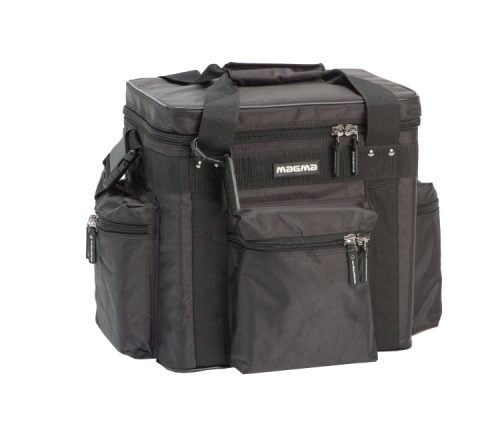 Magma 44140 LP Bag 60 front