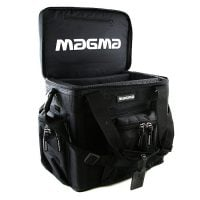 44150 Magma LP Bag Open View