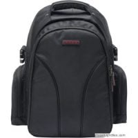 47840 Magma Digi Backpack Large Front View