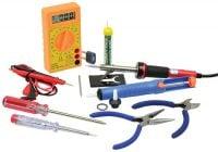 749300 Soldering Iron Tool Set