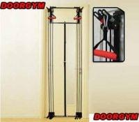 DoorGym Tower-200