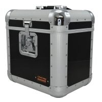 LC-75B Litecase LP Roadcase angle