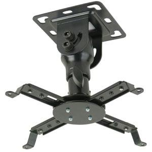 Prostand PRJ-102 Ceiling Mount Projector Bracket