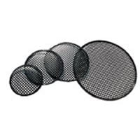 SCG10 Speaker Grille 10inch