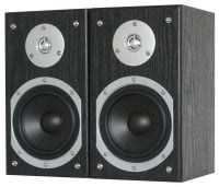 SHFB55B SKYTEC HI-FI Surround Speaker Angle View