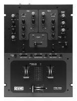 TTM56S RANE DJ Mixer Top View