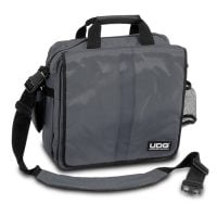 U9448 UDG LP Bag Front