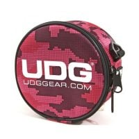 U9960CP UDG Headphone Bag Front