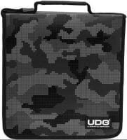 U9979CG UDG Front View