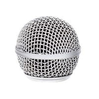Rk143G Shure Replacement Grill