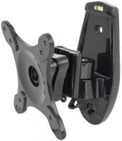AV Link 129350 Flat Screen Support Bracket with Level 13-27