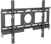 129153 AV Link Fixed Wall TV Bracket 30-50Inch