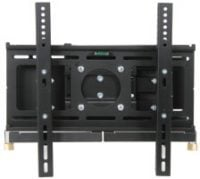 Plasma42 Mercury Cantilever Wall Bracket 23-42Inch front view