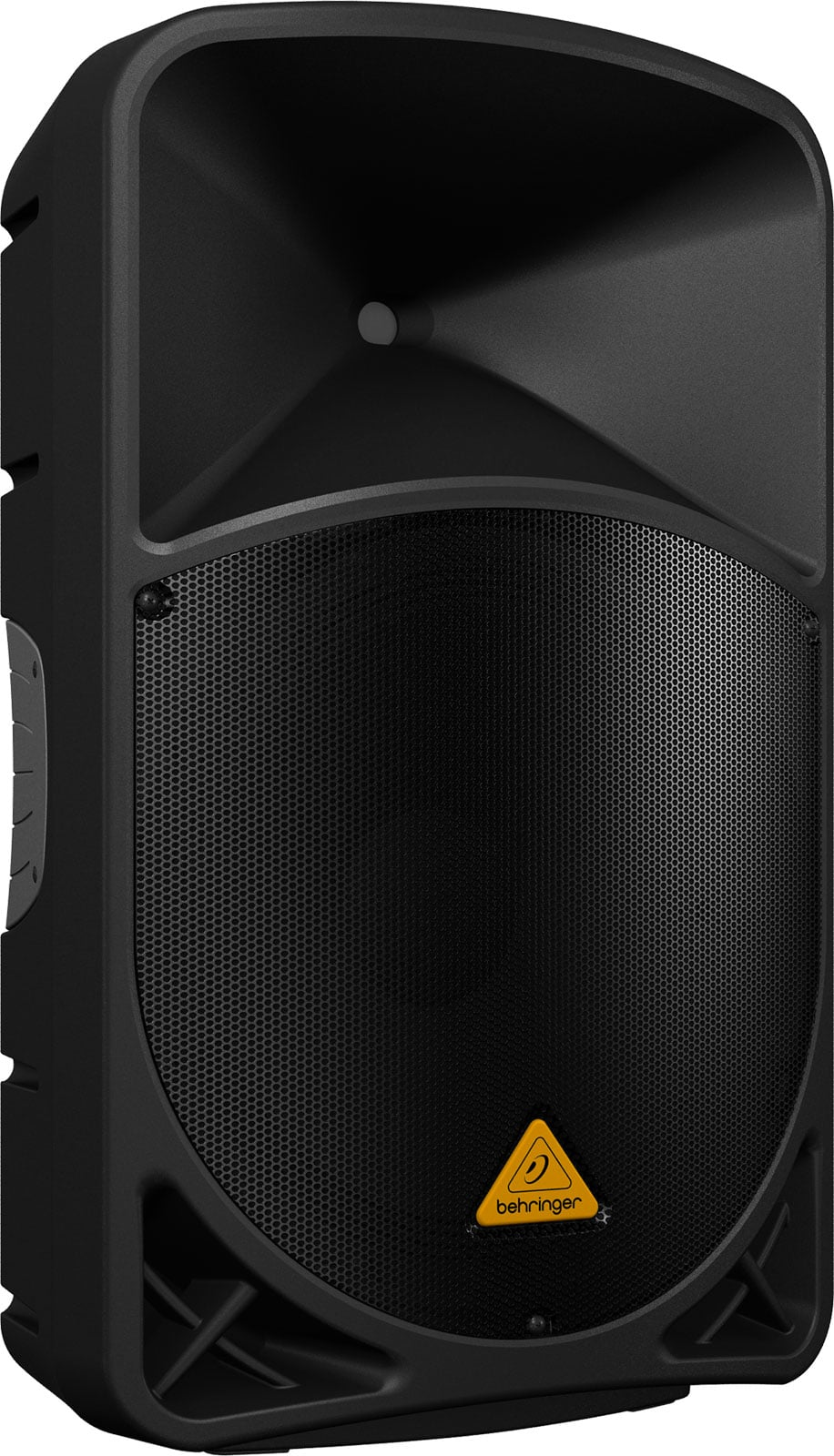 Behringer Eurolive B115d 15 Quot Pa Powered Speaker 1000w Dj