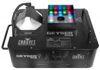 Chauvet DJ Geyser_display