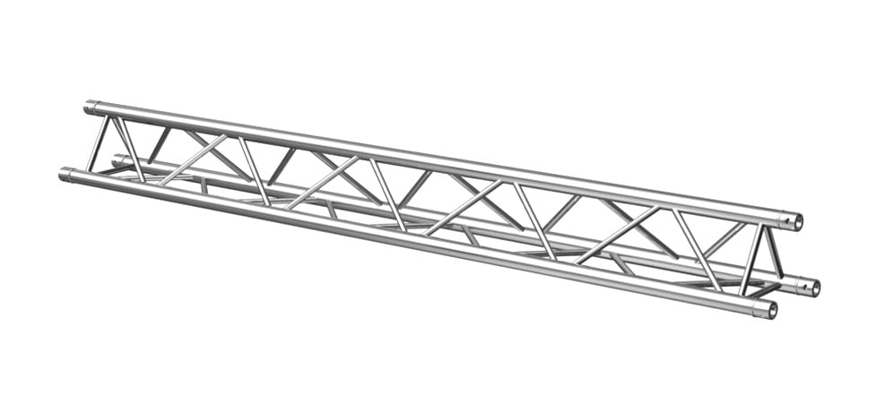 Alustage Tri290 3 Rated Tri Truss 3m Dj City