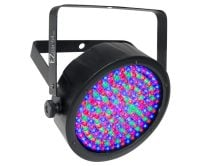 Chauvet DJ EZ Par64-RGBA Portable LED Parcan Angle View