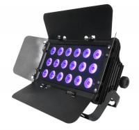 Chauvet DJ SlimbankUV-18 High Powered LED UV Flood