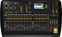 X32 Behringer Digital PA Mixer top