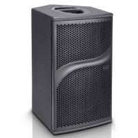 DDQ10 LD Systems Active 10-inch Speaker 1600watt with DSP