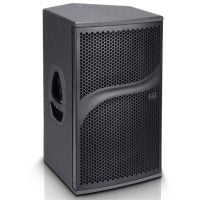 DDQ12 LD Systems Active 12 Inch Speaker 1600watt with DSP