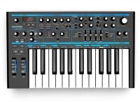 Novation Bass Station 2 Synthesiser