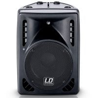 Pro15A LD Systems Active 15-Inch Speaker 560Watt