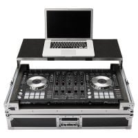 Magma 40972 Multi-Format Workstation DDJ-SX2