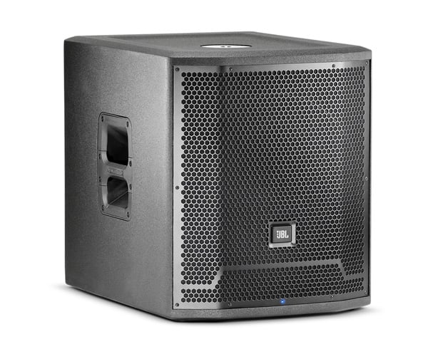 Jbl Prx715xlf 15 Quot Powered Subwoofer 1500w Dj City