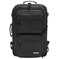 Magma 47880 Riot Backpack XL front