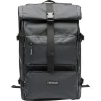 47350 Magma Rolltop Backpack II front