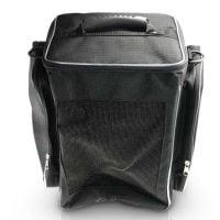 SB21 LD Systems Roadboy Protective Bag Display