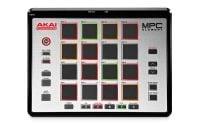 Akai MPC Element Music Production MIDI Pad Controller FV