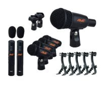 Vox-Drum AVE Drum Microphone Kit