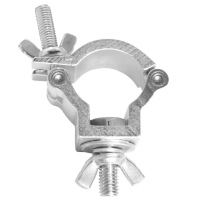 Trusst CLP-35HC 35mm Tube Clamp
