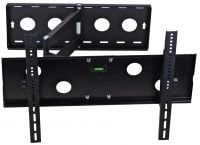 Prostand LCD-54CL Cantilever TV bracket