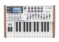 Arturia KeyLab 25 MIDI Keyboard