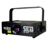 Eclipse Solar RGB SD
