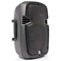 SPJ-800A Skytec Active 8 Inch Speaker 200W