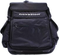 i25 GigBag Novation Impulse25 MIDI Controller Bag Top View
